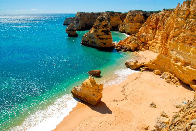 Saiba porque deve investir no imobiliário em Portugal