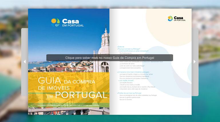 Comprar um imóvel é uma operação importante. Compreender todos os  procedimentos e passos de uma aquisição em Portugal é fundamental para  avançar ... c8e0d66c73